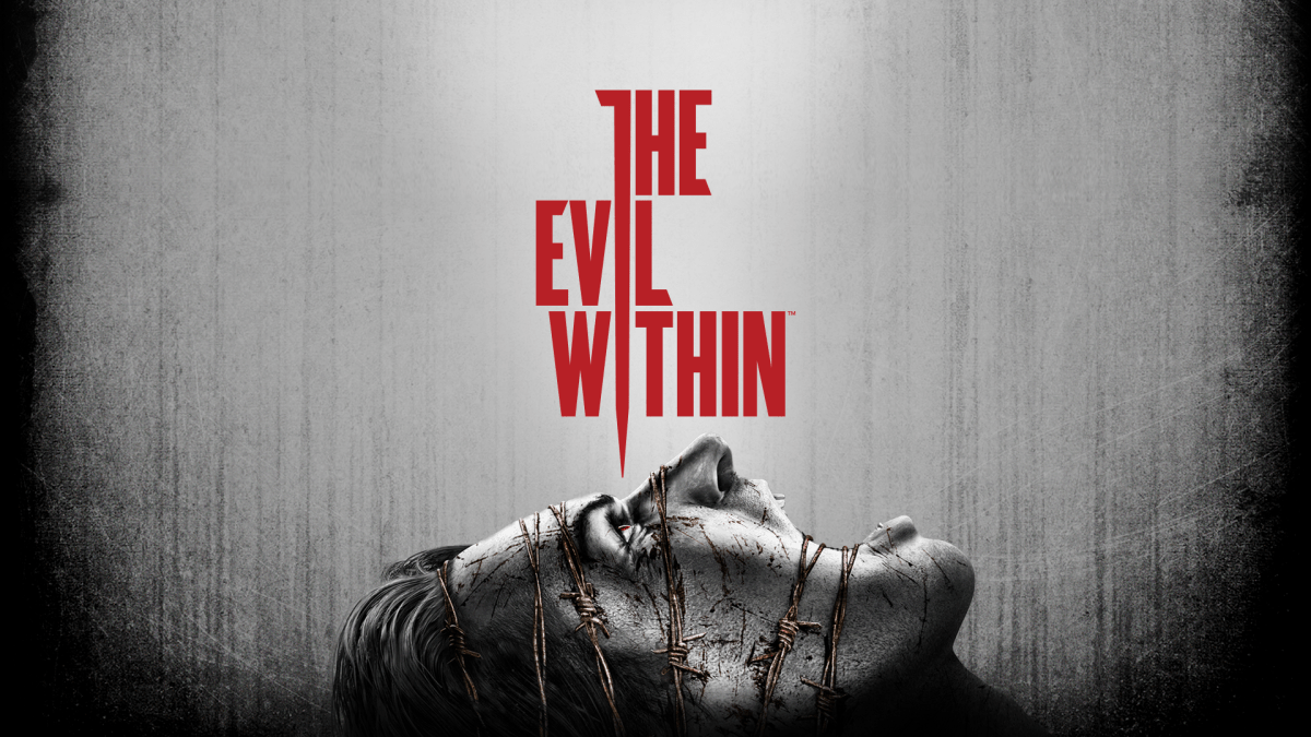 The Evil Within, Recensione Pc