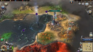 Warlock 2, disponibile l'espansione Wrath of the Nagas