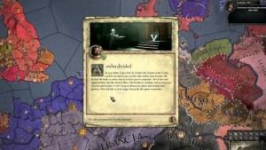 Crusader Kings II, l'espansione Charlemagne è disponibile, ecco il trailer di lancio