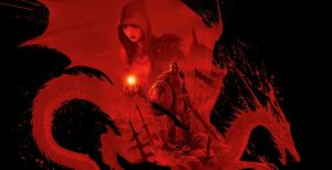 Dragon Age: Origins è gratuito su Origin