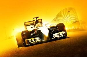 F1 2014, Recensione Pc