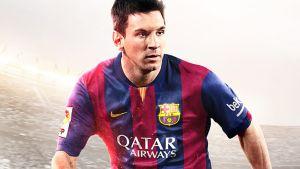 Fifa 15, Recensione PlayStation 3