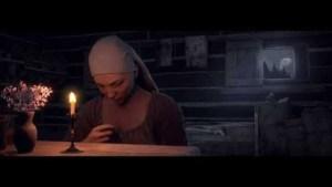 Kingdom Come: Deliverance, un teaser per la versione Alpha