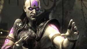 Mortal Kombat X, la settimana prossima ci saranno nuove informazioni via streaming