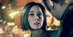 Quantum Break, nuovo video sul gioco