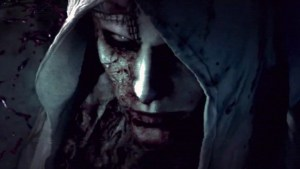 The Evil Within si mostra in tre nuovi video