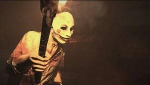 The Evil Within ed il nuovo trailer Il Mondo del Male