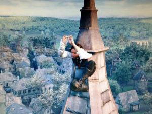 Assassin's Creed Unity, Ubisoft cambia politica verso stampa ed utenti dopo le critiche