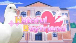 Hatoful Boyfriend volerà su PS4 e PS Vita ad inizio 2015