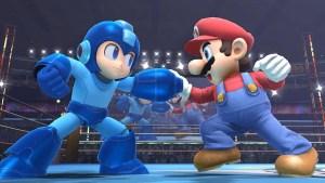 Super Smash Bros. Wii U, pre-order superiori a quelli di Mario Kart 8