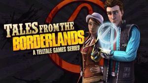 Tales from the Borderlands debutta in serata su Steam, ecco le date delle altre versioni, trailer di lancio