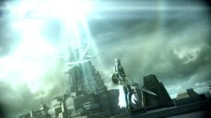 Final Fantasy XIII-2 è su Steam per i pre-order; debutto l'11 dicembre