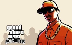 Grand Theft Auto: San Andreas, la patch su Steam toglie 17 canzoni ma corrompe i vecchi salvataggi