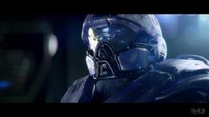 Halo 5: Guardians, la Beta girerà a 720p a 60fps; video sul gameplay
