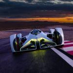 Gran Turismo 6, la nuova patch porta due vetture ed altro; due video