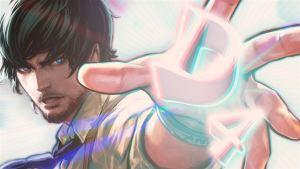 Games with Gold, Microsoft annuncia i titoli di gennaio, c'è anche The Witcher 2