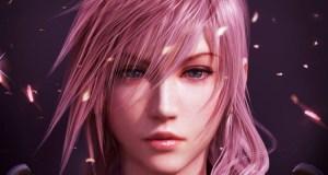 Final Fantasy XIII, Square Enix vorrebbe portare la trilogia anche su Next-Gen
