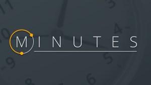 Minutes, Recensione PlayStation 4