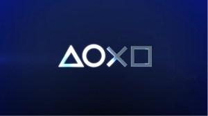 PlayStation Network, Sony pubblica il sito web per monitorare lo status
