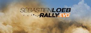 Sébastian Loeb Rally Evo è la nuova IP di Milestone per Next-Gen