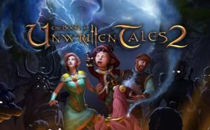 The Book of Unwritten Tales 2 Chapter 4 arriva su Steam nel pomeriggio