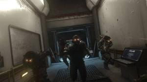 Call of Duty: Advanced Warfare, un teaser per la modalità Exo Zombie