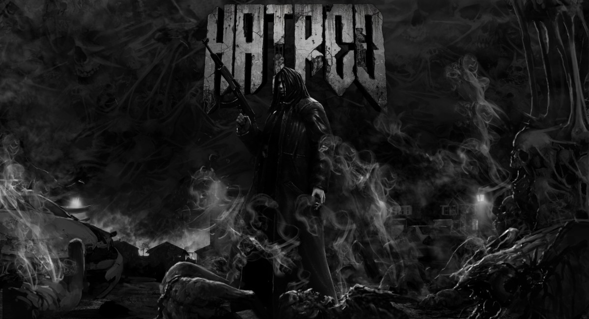 Hatred rimosso da Valve da Steam Greenlight; gli sviluppatori commentano