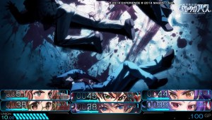 Operation Abyss: New Tokyo Legacy, nuovi screenshots