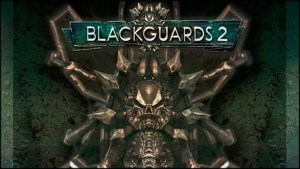 Blackguards 2 debutta su Pc Windows e Mac; trailer di lancio