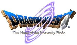 Dragon Quest V: Hand of the Heavenly Bride approda su Android ed iOS