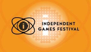 Indipendent Game Festival 2015, annunciati i finalisti