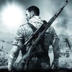 Annunciata la Sniper Elite 3 Ultimate Edition per console