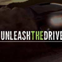 Annunciato WRC 5, sarà sviluppato da Kylotonn ed arriverà su Pc, PS4, Xbox One, PS3, Xbox 360 e PS Vita