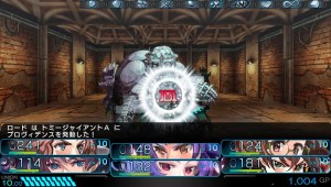 Operation Abyss: New Tokyo Legacy debutta in Europa ad aprile