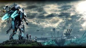Xenoblade Chronicles X, tantissimi nuovi dettagli sul gioco