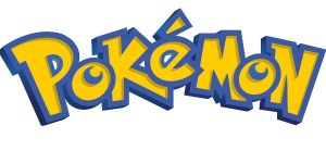 Due StreetPass Meeting speciali per il nuovo film Pokémon