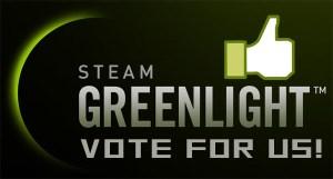 """Valve agli sviluppatori indie: """"Basta regalare chiavi per avere voti su Greenglight"""""""