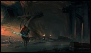 Underworld Ascendant supera Greenlight, continua la campagna Kickstarter