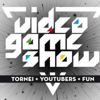 VideoGameShow approda a Milano dal 7 al 9 marzo