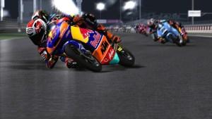 Milestone annuncia MotoGp 15, primo trailer