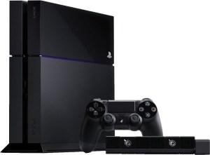 PlayStation 4, ecco i dettagli della patch 2.50