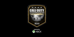 Call of Duty Championship 2015, da oggi a Los Angeles le finali mondiali