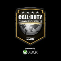 Call of Duty Championship 2015, da oggi a Los Angeles le finali mondiali