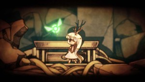 htoL#NiQ: The Firefly Diary, Recensione PlayStation Vita