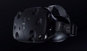 Valve offre gratuitamente il visore HTC Vive a sviluppatori qualificati