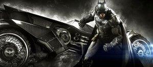 Batman: Arkham Knight, sul sito GeForce ci sono i requisiti minimi, raccomandati ed ultra