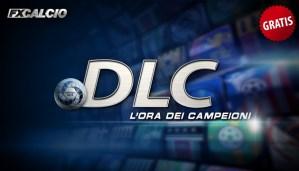 FX Calcio 2015, annunciato il dlc L'ora dei campioni
