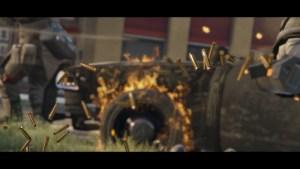 Grand Theft Auto V, nuovo video per la versione Pc in arrivo il 14 aprile