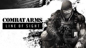 La seconda Closed Beta di Combat Arms: Line of Sight scatta oggi