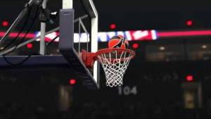 NBA 2K15 si aggiorna per le Final Four di Eurolega, video